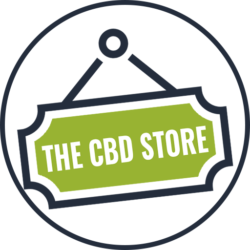 CBD Hemp Oil Store – By Remedy H+W